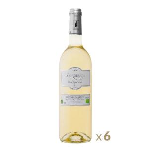 Cuvée-Joseph-Brun-blanc