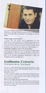 article guillaume
