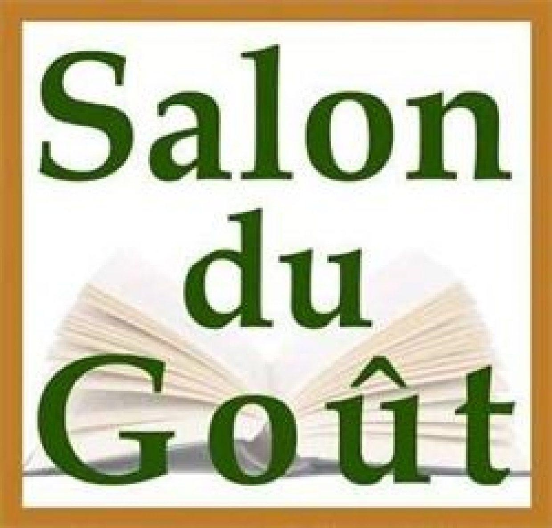 Le Salon du Goût