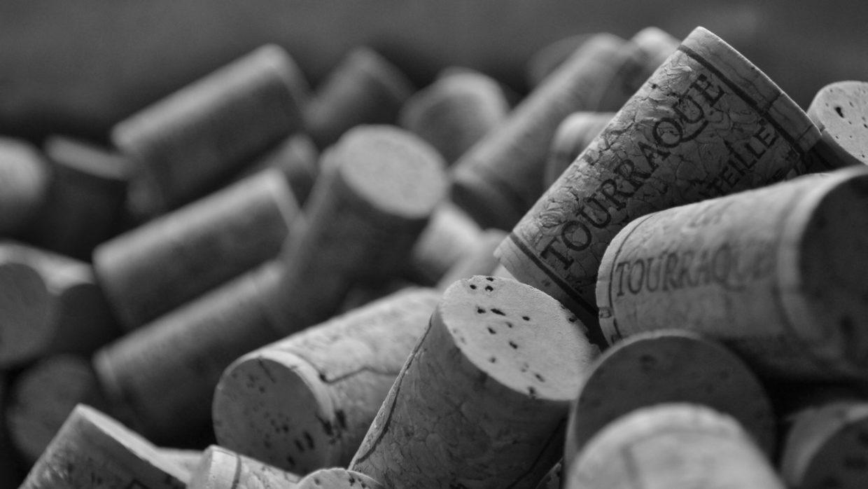 La Fête de la Vigne et du Vin